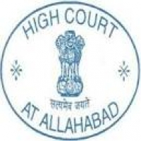 Allahabad HC ARO, APS Stage II Mains Admit Card 2019