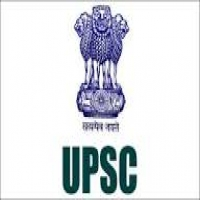 Apply Online for UPSC CMS 2019