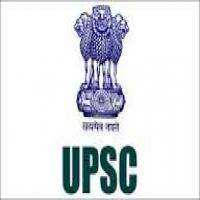 UPSC CMS 2019 Syllabus