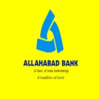 Allahabad Bank Recruitment: Form for SO- Last Date: 29th April 2019