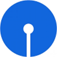 SBI Recruitment: Form for Clerk - Last Date: 3rd May 2019