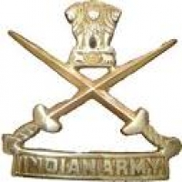 Indian Army TGC Online Form 2019 - Last Date: 9th May 2019