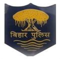 Bihar Police SI Final Result with Marks