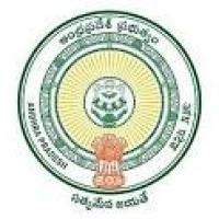 Andhra Pradesh Board Class 12th Result 2019