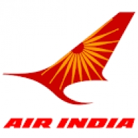 Air India Recruitment: Form for Trainee Controllers & Data Entry Operator - Last Date: 2nd May 2019