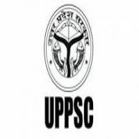UPPSC Medical Officer Direct Recruitment Result 2019