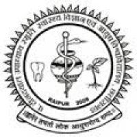 CG Health University MSc Nursing 2nd Year Exam Results Nov 2018