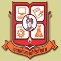 Bhavnagar University BSc 1st & 2nd Sem Exam ReAssessment Results Oct 2018