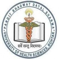 Pt. BD Sharma University M.Pharm 2nd Sem Exam Results June 2018