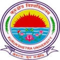 Kurukshetra University Clerk Syllabus