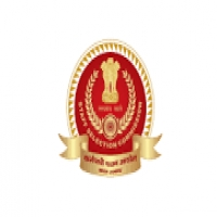 SSC Recruitment: Form for Multi Tasking Staff - Last Date: 22nd May 2019