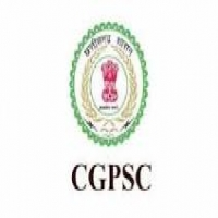 CGPSC Recruitment: Form for Librarian, Sports Officer - Last Date: 4th May 2019