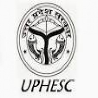 UPHESC Recruitment: Form for Principal - Last Date: 23rd May 2019