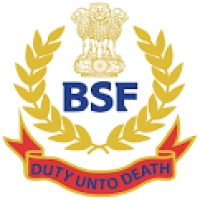 BSF Recruitment: Form for Head Constable - Last Date: 12th Jun 2019
