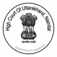 High Court of Uttarakhand Recruitment: Form for Higher Judicial Service - Last Date:6th May 2019