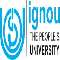 IGNOU Recruitment: Form for Academic Consultant - Last Date: 26th April 2019