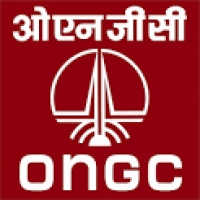 ONGC Recruitment: Form for General Duty Medical Officer  - Last Date: 24th Apr 2019