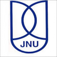 JNU Recruitment: Form for JRF - Last Date: 22nd April 2019