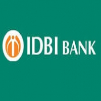 IDBI Recruitment: Form for Special Cadre Officer - Last Date: 30th April 2019