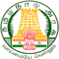TS SBTET C18 1st & 2nd Sem Exam Results March/April 2019 - Exam