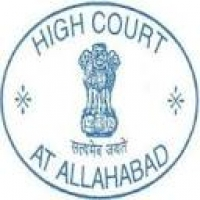 Allahabad High Court Recruitment: Form for Judgement Translator  - Last Date: 25th April 2019