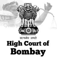 Bombay High Court Jobs 2018:  Apply for Personal Assistant Post- Last date 25th Sep 2018