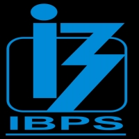 IBPS SO Notification 2018: Apply for Specialist Officers - Form Last Date: 26th Nov2018