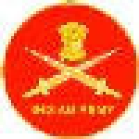 Indian Army Recruitment 2018 - 40 Vacancy – Last Date 28 November 2018