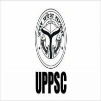 UPPSC Recruitment 2018: Apply for Civil Judges Vacancies - Last Date:  11th Oct 2018