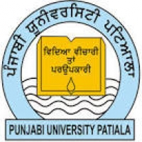 Punjabi University BAF 4th Sem, BA Hons School 1st Sem Exam Results