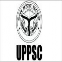 UPPSC APO 2018 Pre Admit Card