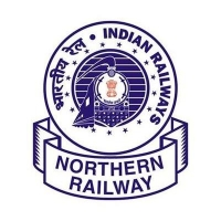 Northern Railway recruitment 2018-19: Apply online for Track Man Post- Last Date: 15th Oct 2018