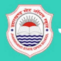 12th Class Jharkhand State Open School Form May 2019 Session
