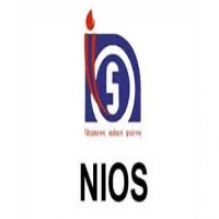 NIOS 12th Class Open Board Form Apr 2020 Session - Normal