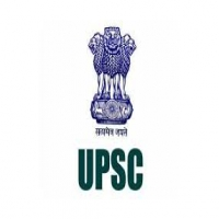 UPSC Exam Date 2018 -2019