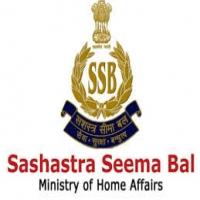SSB Recruitment 2018 Apply Online Applyssb.com (181 SI, Constable Vacancies)