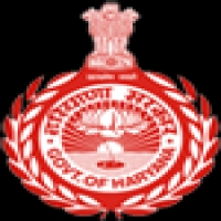 HSSC Admit Card: Police Constable, Sub Inspector Vacancy