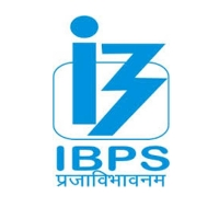 IBPS Admit Card: Pre Exam Admit Card 2018