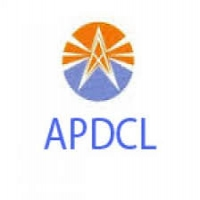 APDCL Recruitment 2018: Apply online for Assistant Manager, Junior Manager & Other Post- Last date 25th Sep