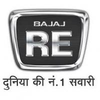 Bajaj Auto Rickshaw Price List