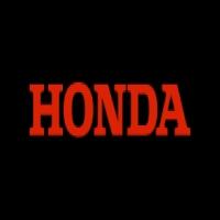 Price List of Honda Generator