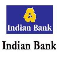 Check The Indian Bank Exam Date for the post of Probationary Officers In Scale-I