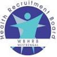 BFUHS Recruitment: Form for Staff Nurse, Laboratory Technician