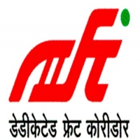 Check Exam dates Of Dedicated Freight Corridor Corporation of India Limited