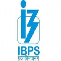 IBPS RRB Officer Scale I Admit Card 2019