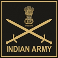 Indian Army Recruitment 2018: Apply for Cook, Messenger, Safaiwala - Last Date: 29th Dec 2018