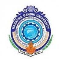 AKNU UG 5th Sem Instant Exam Results 2019 - Exam & Results - 2292