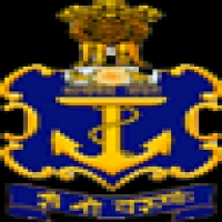 Nausena Bharti Indian Navy Recruitment 2018: Apply for 500 Sailors (AA) - Last Date:30th Dec 2018