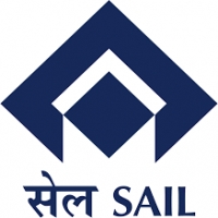 SAIL Recruitment 2018: Apply for Jr. Staff Nurse Trainee - Last Date:26 December 2018