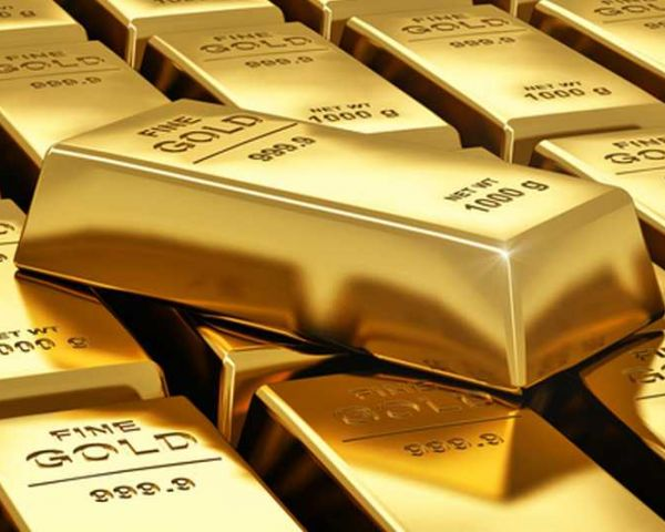 750 Kdm 18 Carat Gold Price Today 24th Feb 2021 266 Clickindia Blog